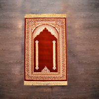SUFI 0309A RED